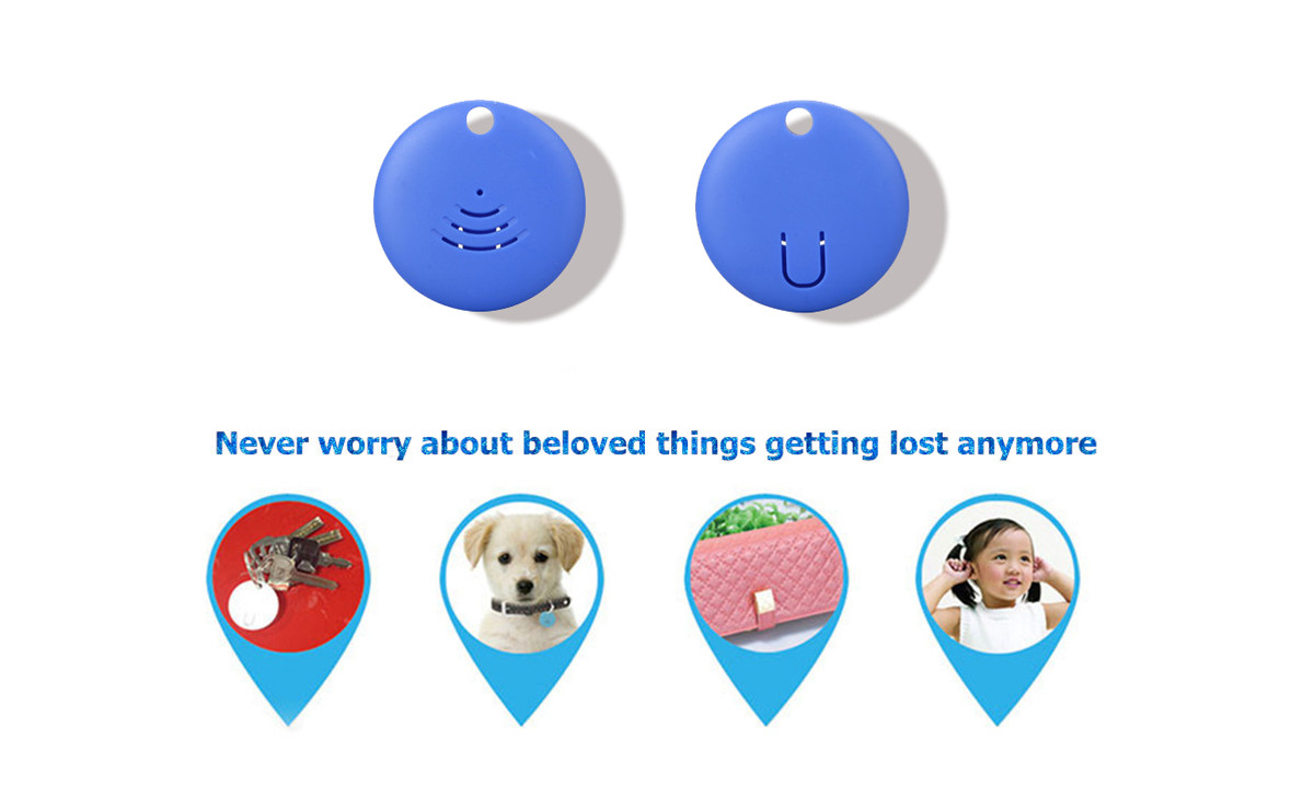 bluetooth-key-finder-r631 (6).jpg